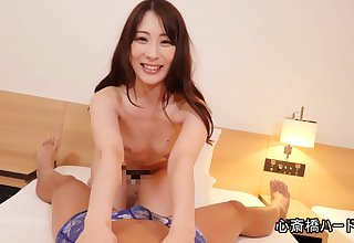 My 3 Year Old Lady Does Not Want To Be Seen Absolutely Mommys Secret Akina None 33 Years Old Huge Cock Fucking Foolish Wife Himself Wanting To Insert In Reject Cock