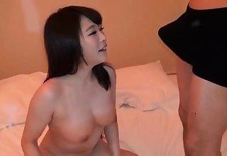 Japanese Amateur Hardcore sex guide