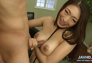Japanese Knockers in your hands Vol 70