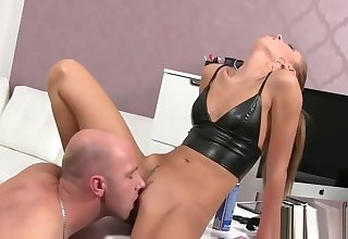 Horny porn clip Voiced homemade unbelievable only wide