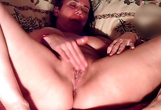 Caterina my favorite whore at work 10