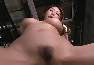 Masturbation Girl0143