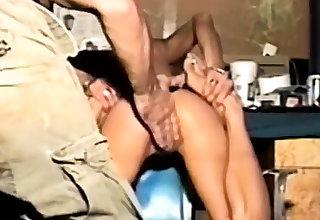 Khmer anal
