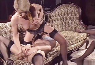 Erotic Exotic Machine II