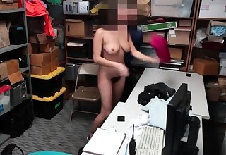 Teen dancing naked and socks webcam Attire Theft